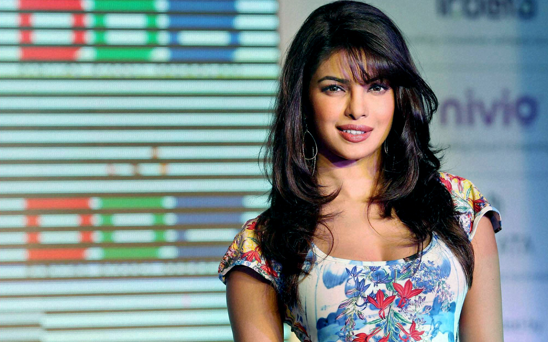 priyanka chopra desktop wallpaper 52051