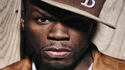 50 Cent Face Wallpaper 58981