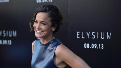 Alice Braga Celebrity Wallpaper 57615