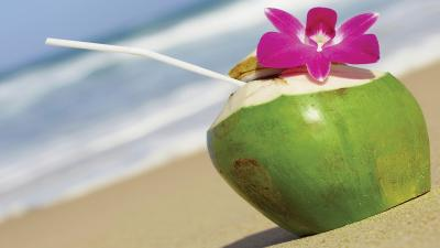 Coconut Water Wallpaper Photos 58717