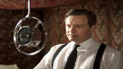 Colin Firth Actor Wallpaper 55603