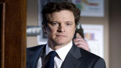 Colin Firth Actor Wallpaper Background 55605