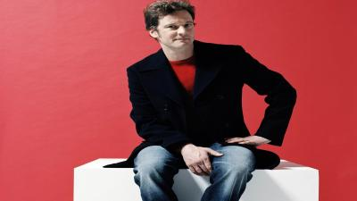 Colin Firth Computer Wallpaper 55599