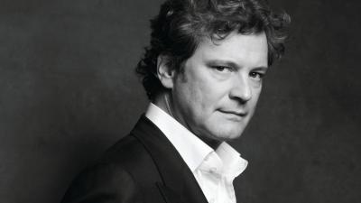Colin Firth Wallpaper 55609
