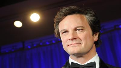 Colin Firth Wallpaper Background HD 55596