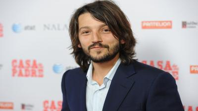Diego Luna Celebrity Wallpaper 57624
