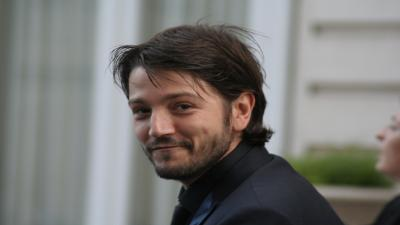 Diego Luna Celebrity Wallpaper Pictures 57621
