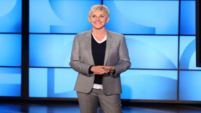Ellen DeGeneres Wallpaper Pictures 58966