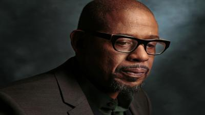 Forest Whitaker Face HD Wallpaper 57641