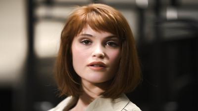 Gemma Arterton Actress Wallpaper 52012