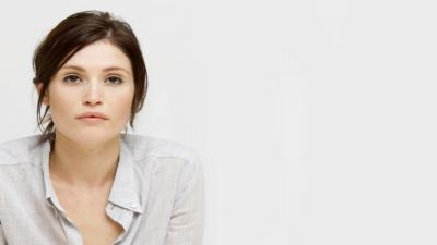 Gemma Arterton Widescreen Wallpaper 52018