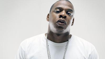 Jay Z Desktop Wallpaper 58971