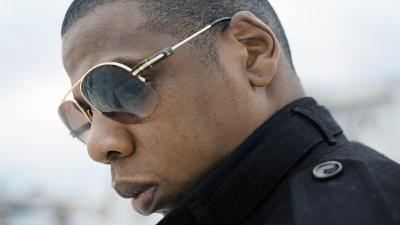 Jay Z Face Wallpaper 58978
