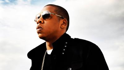 Jay Z Glasses Wallpaper 58975