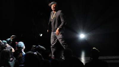 Jay Z Singer Desktop Wallpaper 58977
