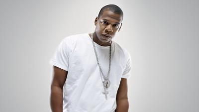 Jay Z Wallpaper 58970
