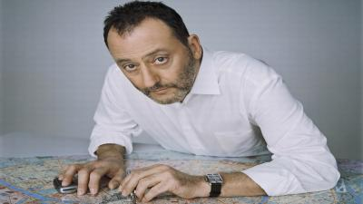 Jean Reno Actor Computer Wallpaper 58763
