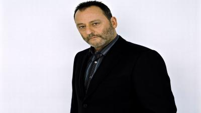 Jean Reno Celebrity Wallpaper 58762