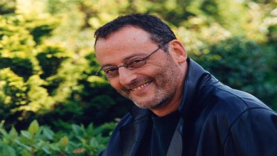 Jean Reno Smile Wallpaper Photos 58758
