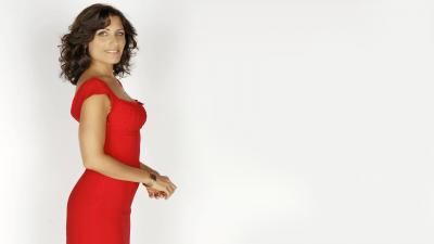 Lisa Edelstein Computer Wallpaper 55616