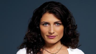 Lisa Edelstein Wallpaper 55611