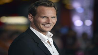 Patrick Wilson Smile Wallpaper Pictures 58750