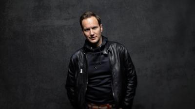 Patrick Wilson Widescreen Wallpaper 58748