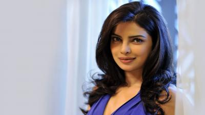 Priyanka Chopra Computer HD Wallpaper 52052
