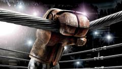 Real Steel Movie Widescreen Wallpaper 49915