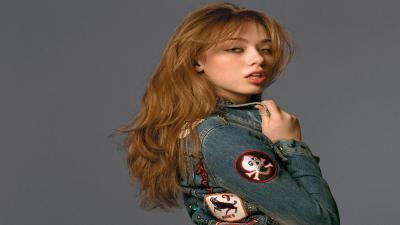 Skye Sweetnam Desktop Wallpaper 52053