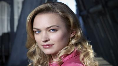 Sophia Myles Desktop HD Wallpaper 58737
