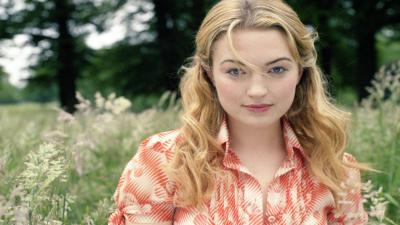 Sophia Myles Wallpaper 58735