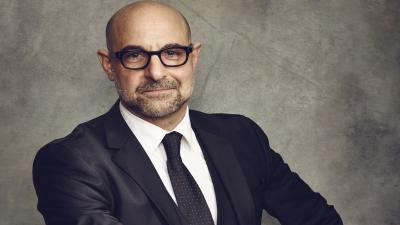 Stanley Tucci Wallpaper Background 58733