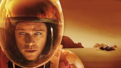 The Martian Movie Widescreen Wallpaper 49914
