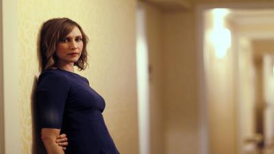 Vera Farmiga Actress Wide Wallpaper 58744