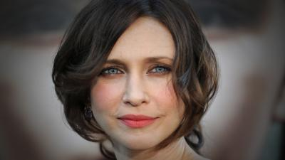 Vera Farmiga Face HD Wallpaper 58743