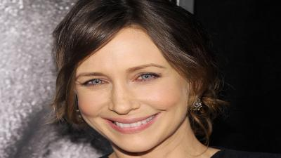 Vera Farmiga Smile Wallpaper Photos 58746