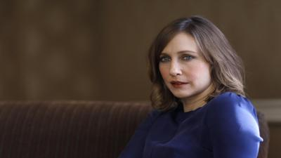 Vera Farmiga Wallpaper Background HD 58742