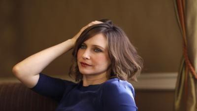 Vera Farmiga Widescreen Wallpaper 58741