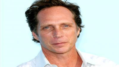 William Fichtner Wallpaper Background 57627