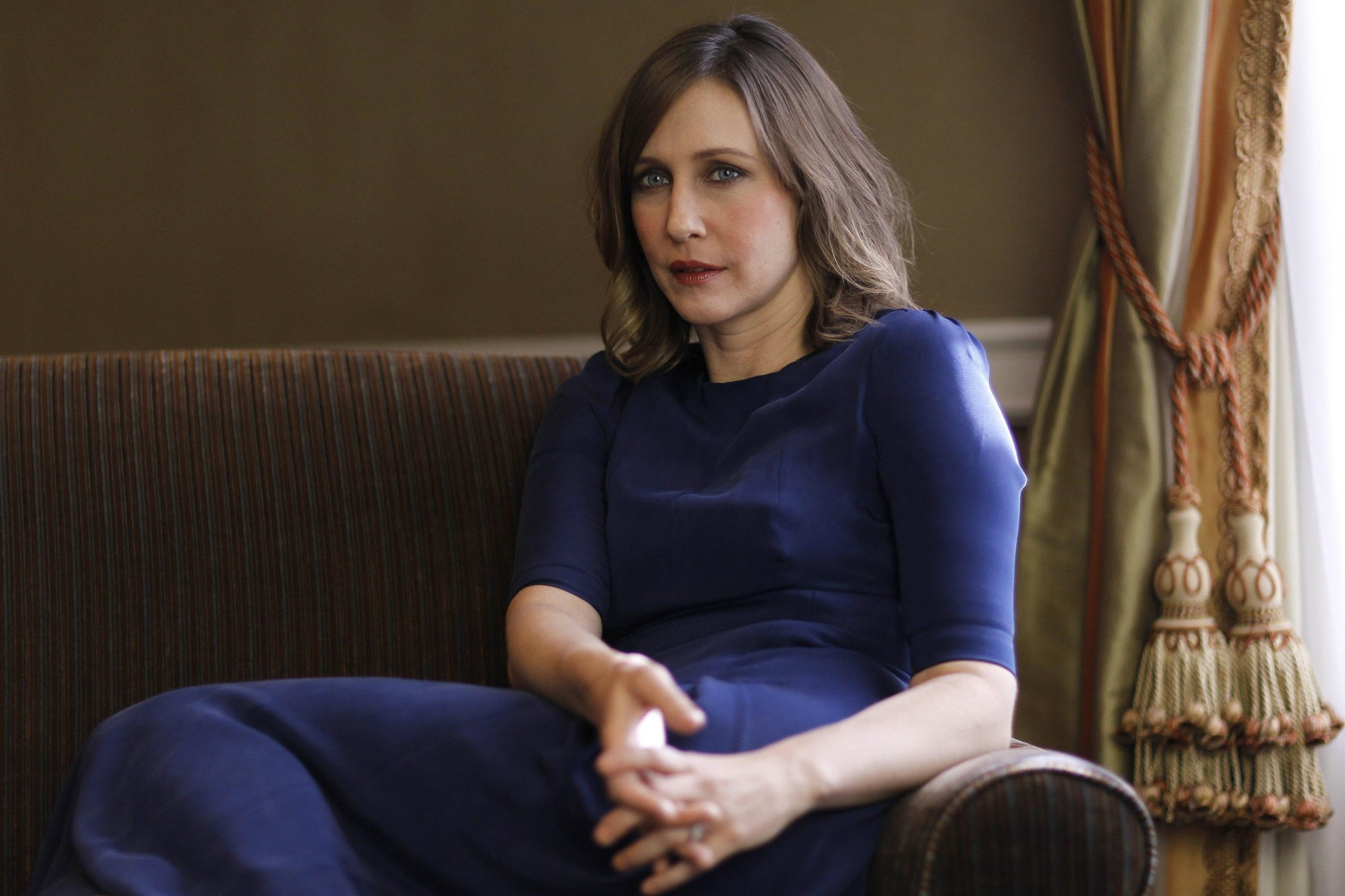 vera farmiga wallpaper background 58745