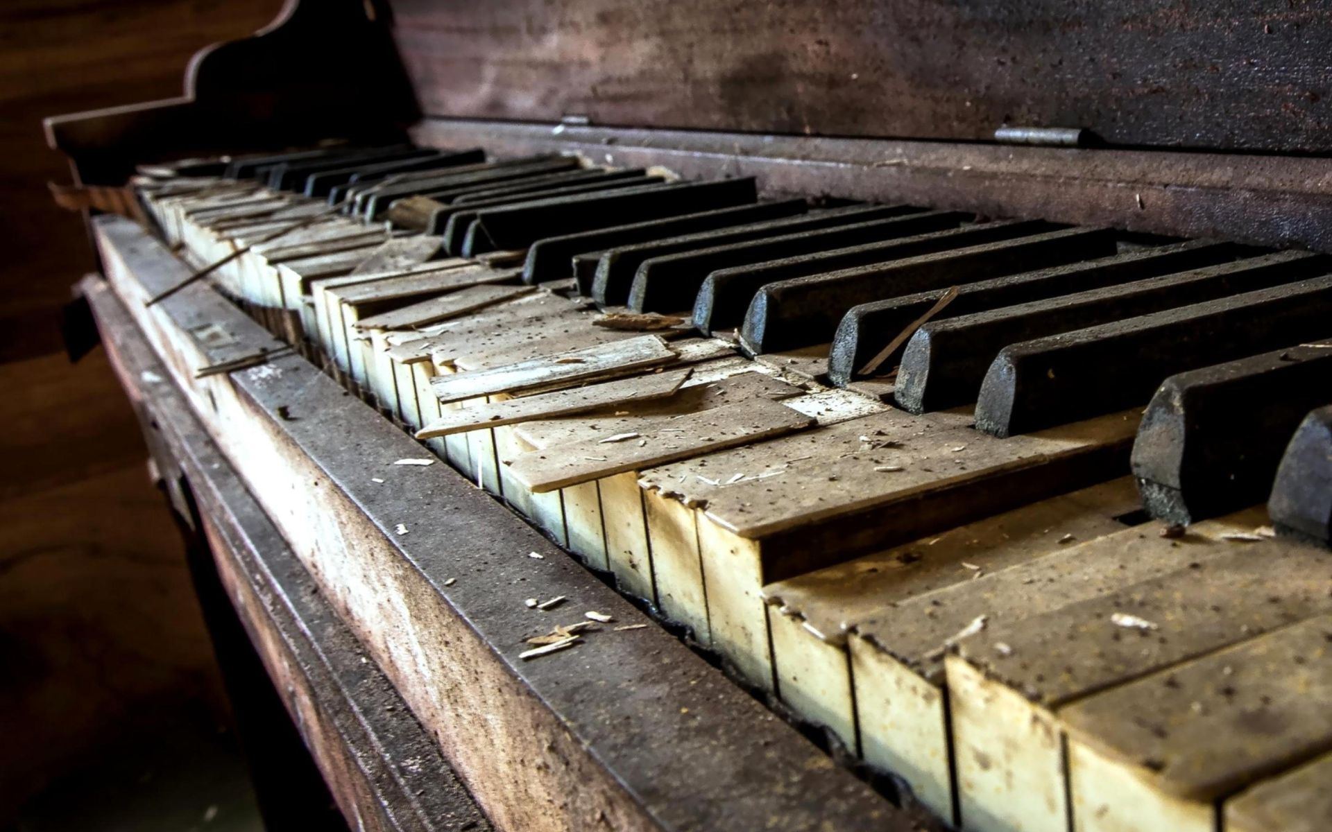 vintage piano wallpaper pictures 58726