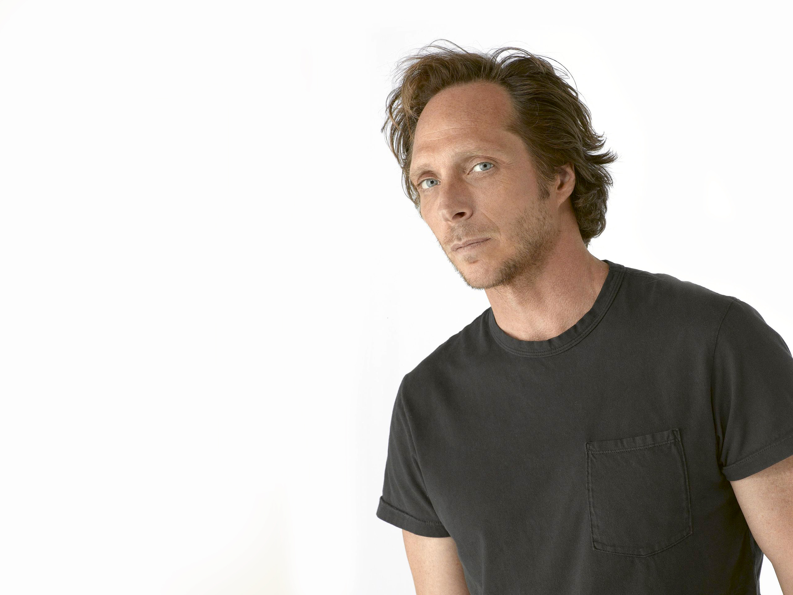 william fichtner wallpaper 57629