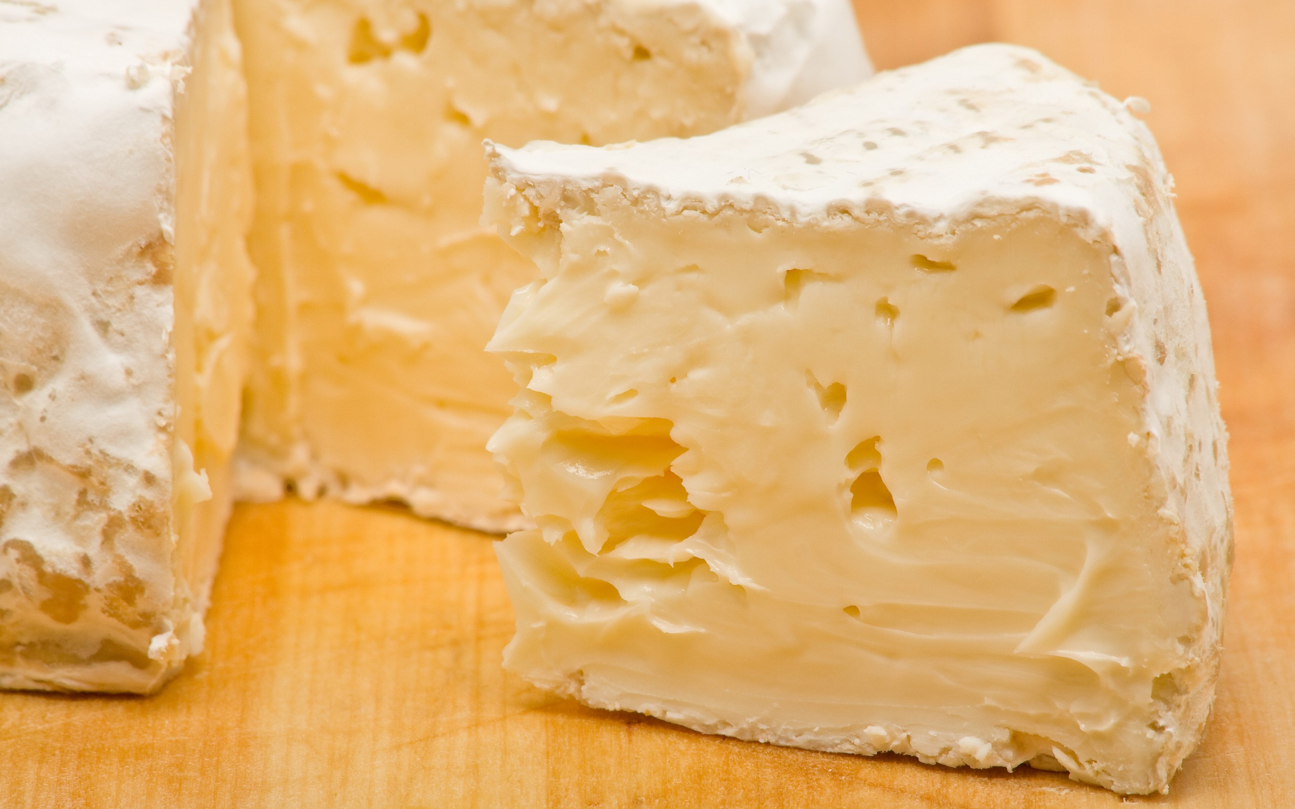 cheese food wallpaper background 51358