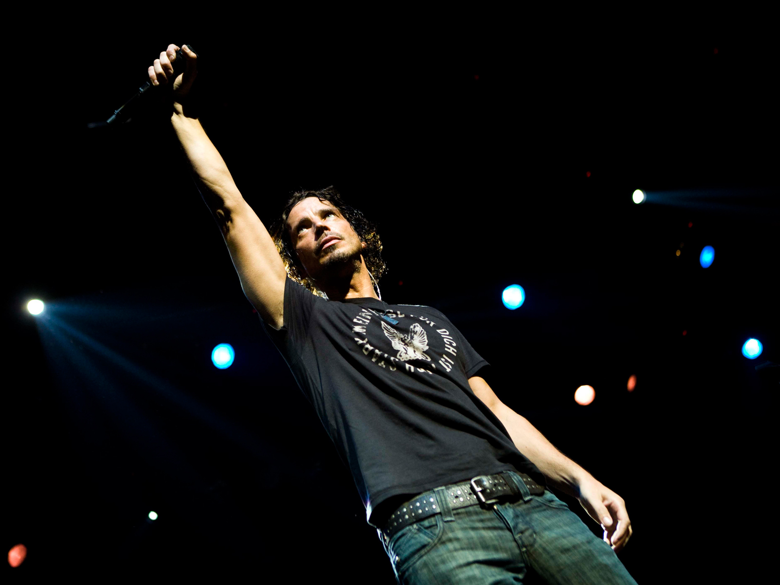 chris cornell wallpaper pictures 55653