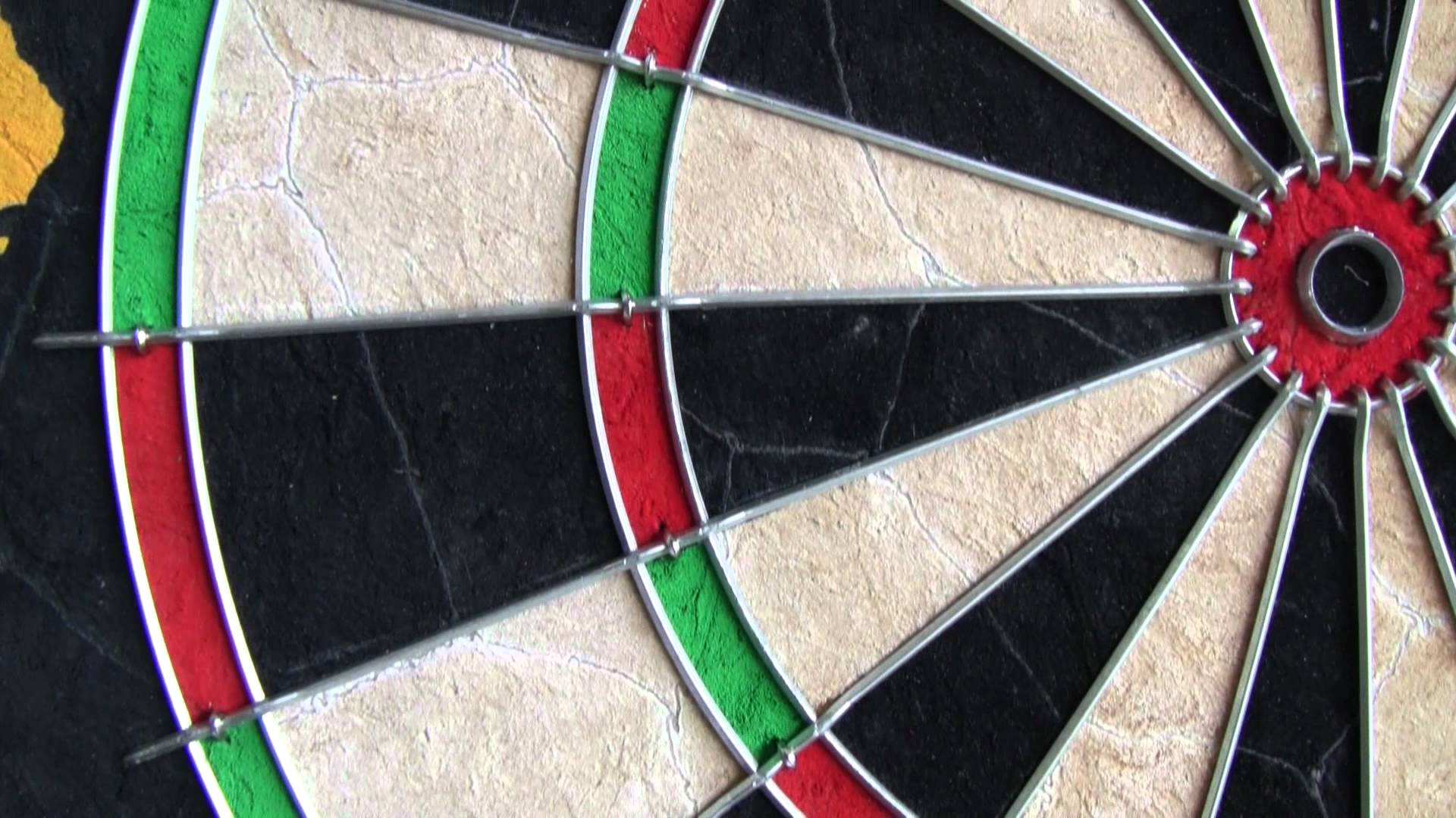 dart board desktop wallpaper 57873