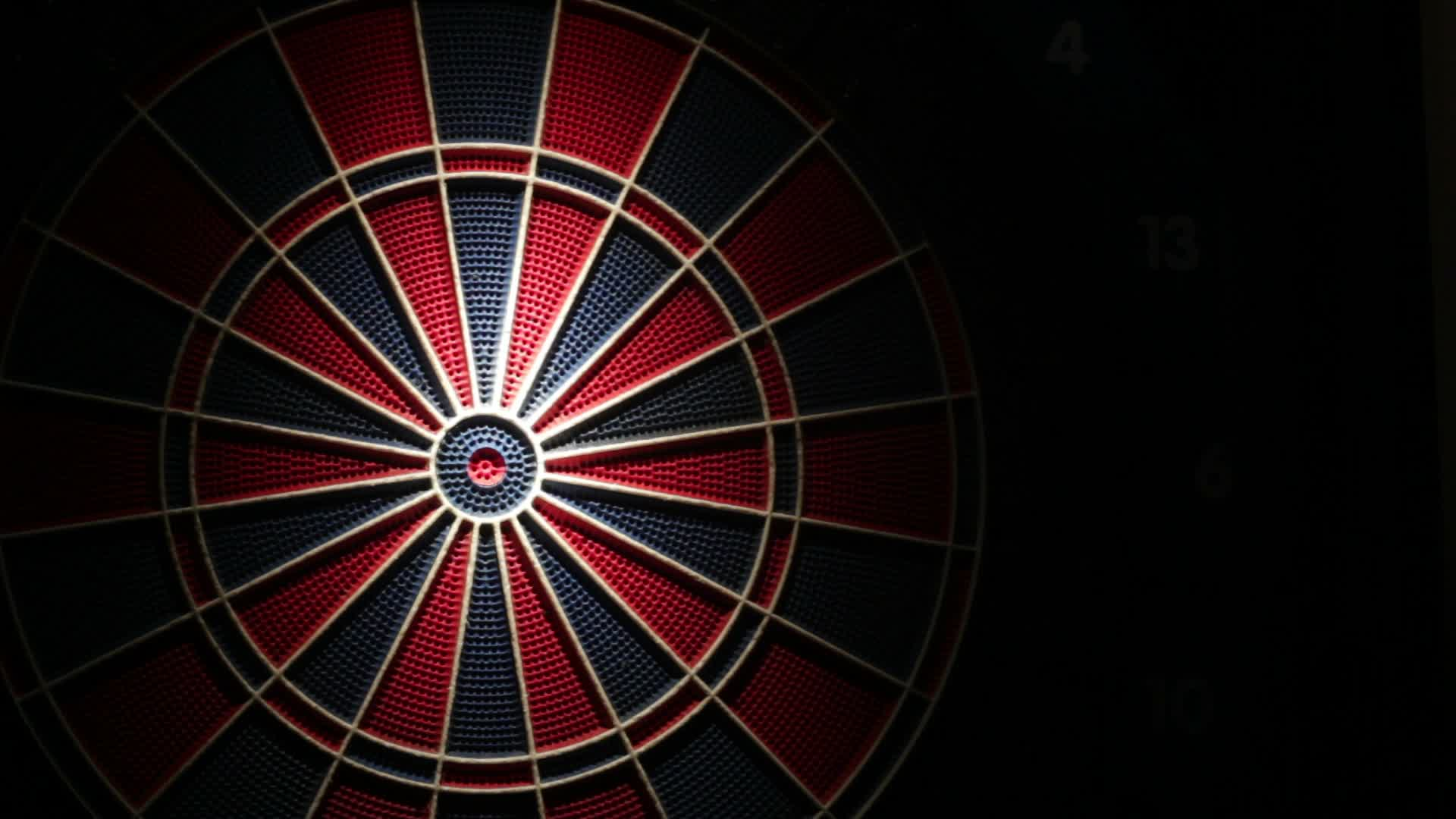 dart board wallpaper 57871