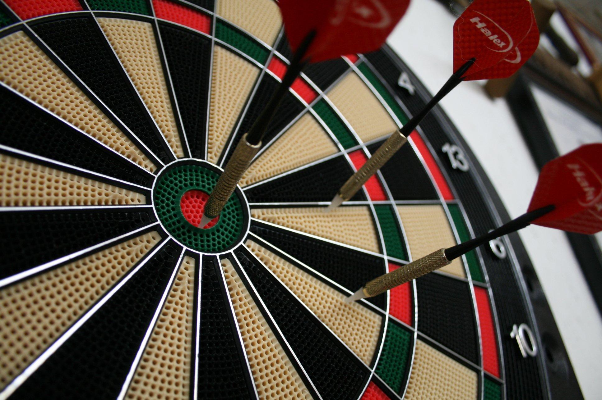 darts hd wallpaper 57868