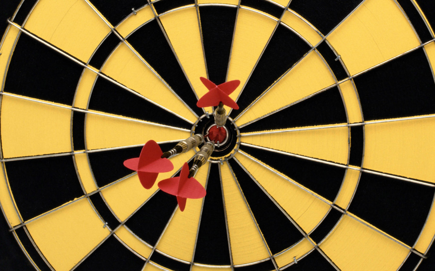 darts wallpaper photos 57872