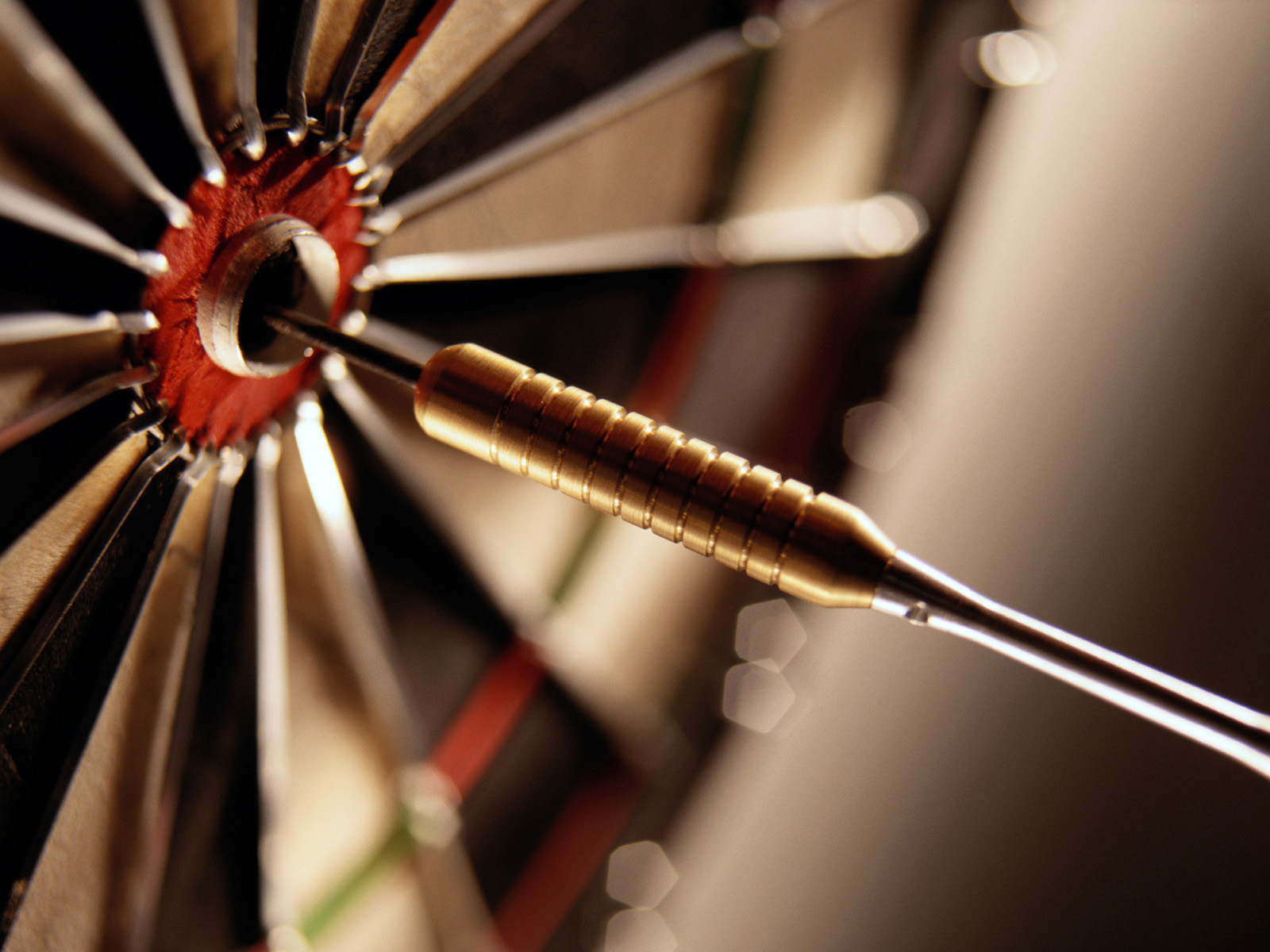 darts wallpaper pictures hd 57877